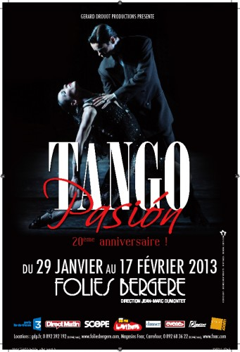 tangopassion.jpg