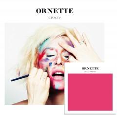 ornette_crazy.jpg