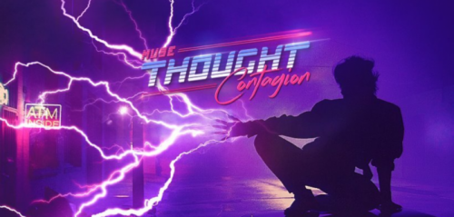 "Muse ""Thought Contagion""."