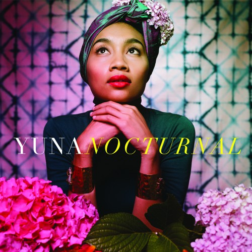 Cover_Nocturnal_300CMYK.jpg