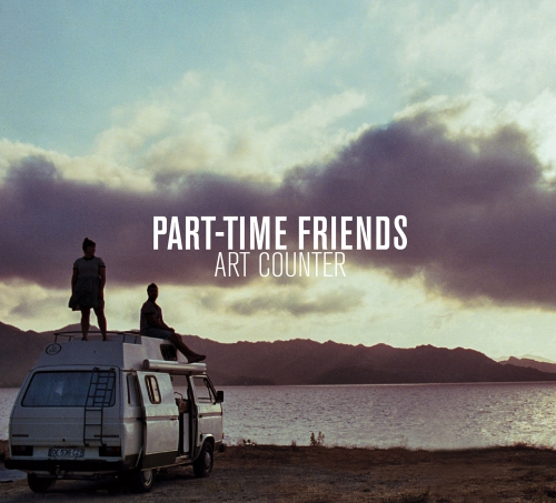 Part-timefriends-artcounter.jpg