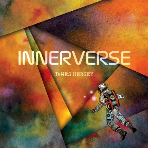 James Hersey, Innerverse