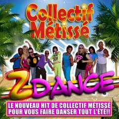 cmZ DANCE BANDEAU .jpg