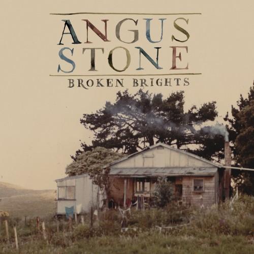 ANGUS STONE BROKEN BRIGHTS album cover.jpeg