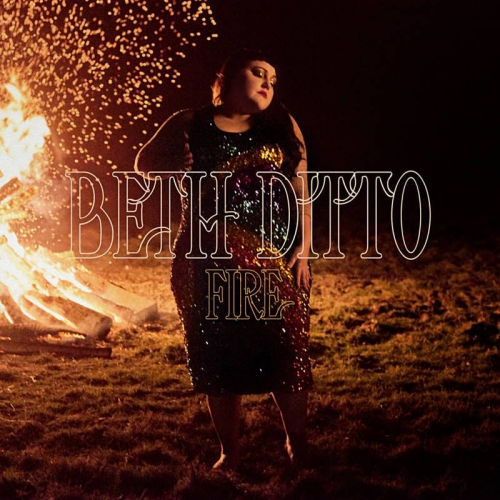 Beth Ditto, Fake Sugar