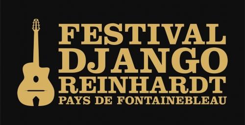 Ddjango Reinhardt Festival, Fontainebleau