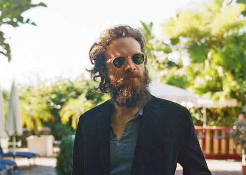 Father John Misty - Date Night