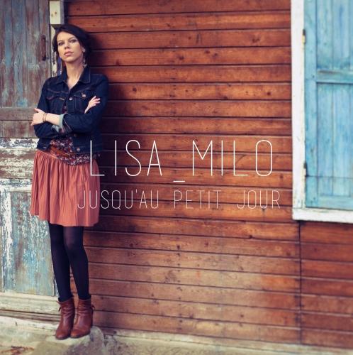 Jusqu'au petit jour, Lisa Milo