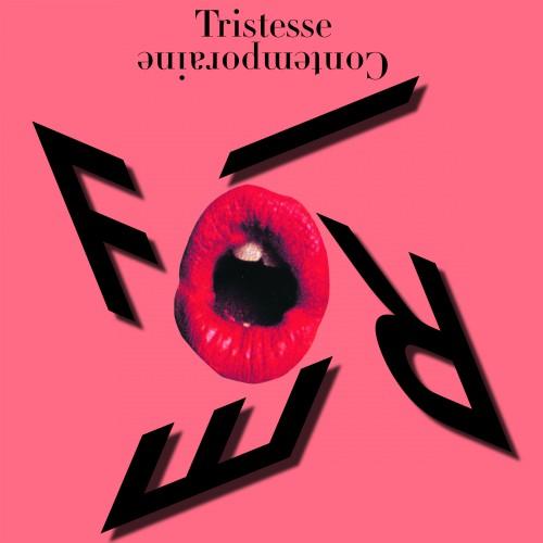 Tristesse Contemporaine - Fire EP (cover).jpg