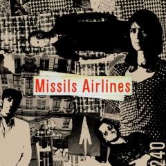 MissilsAirlines240W.jpg