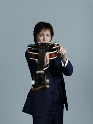 PaulMcCartney_GeneralPress_1_credit_©2013MaryMcCartney[1].jpg