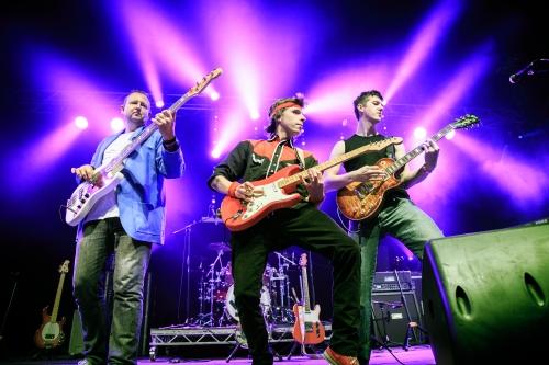 Tribute Band DIRE STRAITS(1).jpg