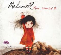 melissmell,concert,aubry,enfants crise,revolte,revolution,misere,buzz,clip,album,armes