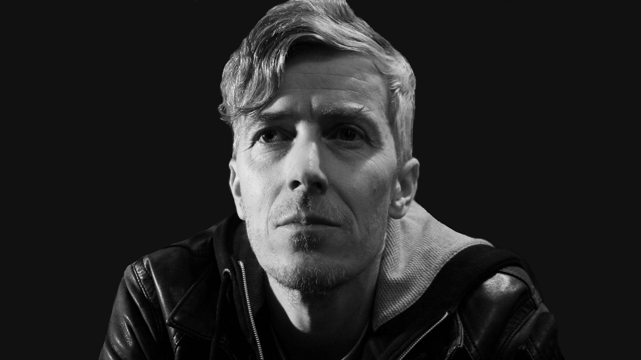 Fabian Tharin, Musique Sauvage
