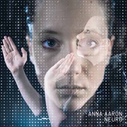 anna_aaron_neuro_web.jpg