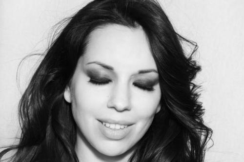 Sarah Lacman, Jazzz Eleven