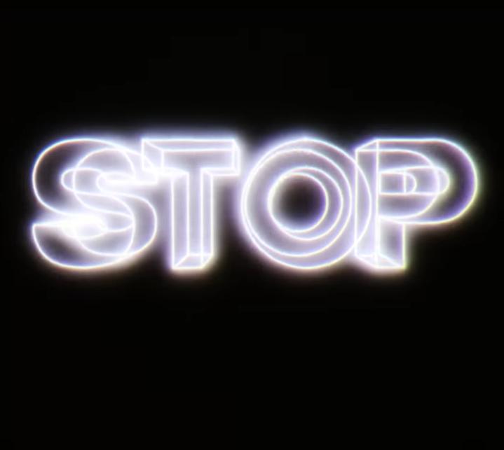 justice,woman,clip,stop,electro,mrzyk & moriceau