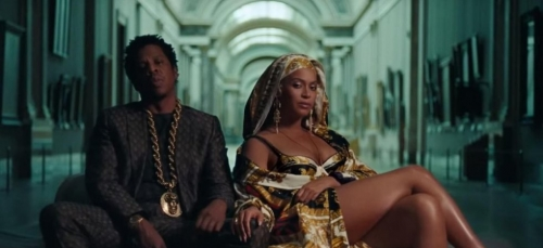 beyoncé, jay z, Everything is love