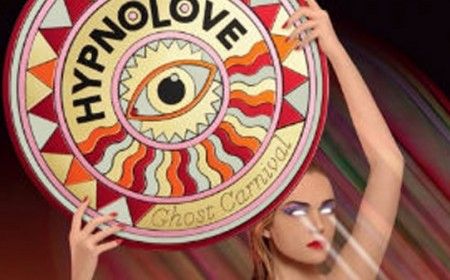hypnolove-ghost-carnival-album-cover-press-300.jpg