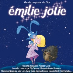 Emilie Jolie recto.jpg
