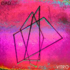 DAD-Vitro-OS029-Cover.jpg
