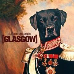 Glasgow_album.jpg