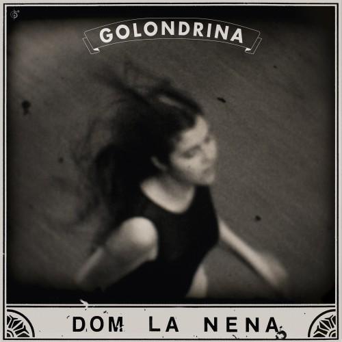 Dom_Golondrina_digital-1.jpg
