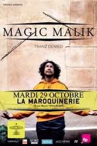Malik-Malik-200x300.jpg