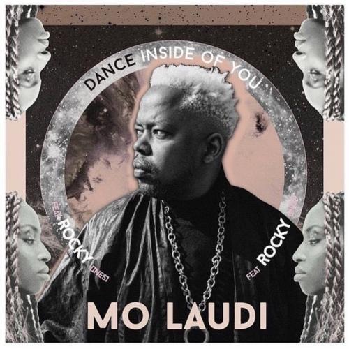 Mo Laudi - Dance inside of you