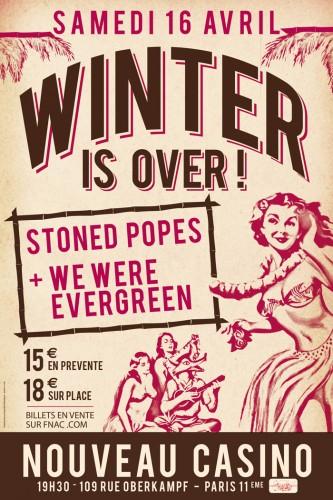 Winter is Over_AFF.jpg