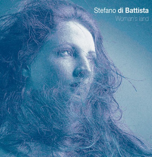 cover-di-battista-woman's-land.jpg