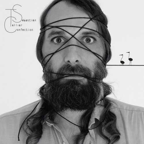 Sebastien Tellier - Confection (cover).jpg