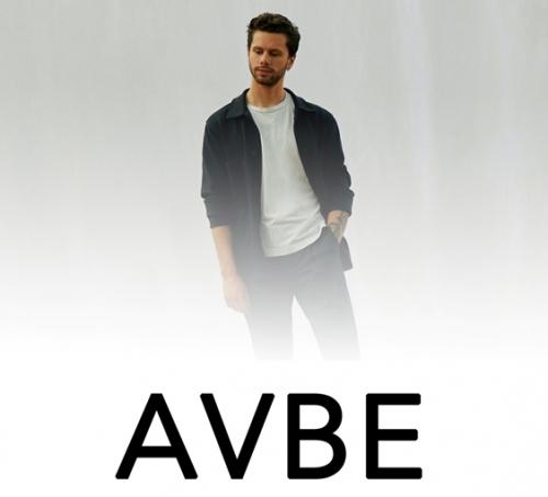 AVBE, day o, lyric video