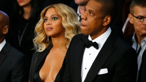 beyoncé, jay z, the Apeshit