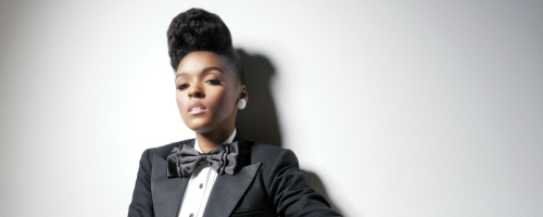 janelle monae,clip,make me feel,django jane,dirty computer