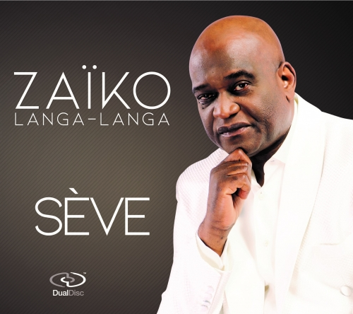 Zaïko Langa-Langa